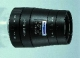 Computar Varifocal 10 to 30-mm F1.3 1/2 Manual Iris lense